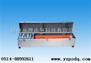 工频直流高压发生器稳定可靠