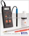 土壤电导仪 型号:H5HI993310(进口)库号:M4442