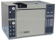 气相色谱仪 型号:SH11/GC5890A库号:M2345