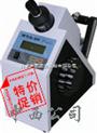 数字阿贝折射仪 型号:SH11/WYA-2SE库号:M117218