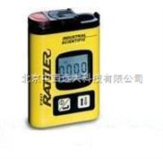 库号:M186203-一氧化碳检测仪(美国) 型号:JT29-T40