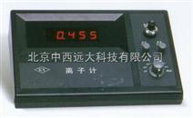 精密离子计(国产) 型号:SKY3PXS-350库号:M402137