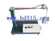 等强度梁实验装置 型号:XA90-BZ8002库号:M222895