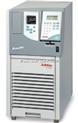 JULABO快速动态温度控制系统 型号: