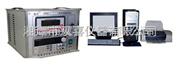 DRE-2B导热系数测试仪