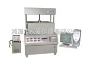 DRH-600导热系数测试仪