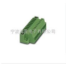 MC-PC3.81VXX-BF