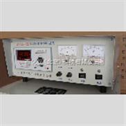 高温箱式电阻炉控制器() 型号:
