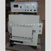 高温箱式电阻炉 () 型号:TH