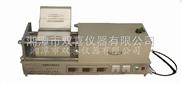 ZRPY-YL系列热膨胀系数测定仪