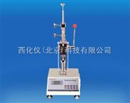 弹簧拉压试验机 型号:TH02H