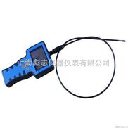 5.5mmzui新微型镜头工业电子内窥镜,汽车内窥镜,管道内窥镜