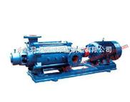 TSWA-多级泵,多级泵价格