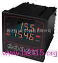 智能在线溶解氧仪( 0 ~ 20.0 mg/L ) 型号:XN12/5402(