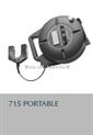 英国partech中国代表处 便携用污泥界面仪(0-10000mg/l,英国)   型号:UP/715-IR15 H1注册送28元体验金直购