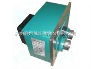 供应M06-47L1-HF903S--专业供应消隙减速机