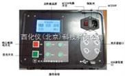 高速电压记录仪(3路)(带软件能连电脑)   型号:XE51ZDR-GS(国产)