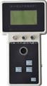 多参数水质分析仪(COD、总氮、氨氮、溶解氧、PH、磷酸盐、总磷、盐度、浊度)+消解器   .型号:MW18CM-07(现货)