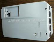 日立PLC|上海PLC价格|上海日立PLC维修