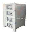GGDS-15000A/24V -电镀设备