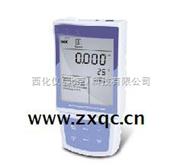 便携式电导率/℃计(国产)   型号:BTYQ-BANTE520