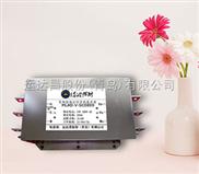 MLAD-V-SC0080-30KW变频器输出端专用型滤波器