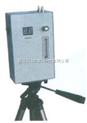 防爆型单气路大气采样仪 ,型号:NB5-QC-4S/中国