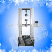 纸箱抗压检测仪器生产商,瓦楞纸箱承压测试设备测试项目,蜂窝纸板测试机单价