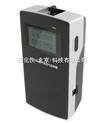 个体空气微生物采样器 型号:QR27-ZR2040