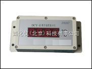 数字温度显示仪 型号:DX51-DCB-1