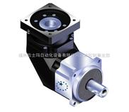 行星减速机| 锥齿轮箱| 制造商台湾精锐广用(APEX)科技