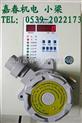 有毒气体泄漏检测仪,氨气泄漏报警器