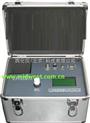 多功能水质监测仪(COD、氨氮、总磷、余氯、浊度)带软件   型号:MW18CM-05()