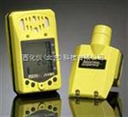 有毒气体检测仪(四气体)(含煤安证) 型号:CT7-M40