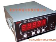 在线氧气分析仪(含纯度报警) =型号:SHXA40/P860-4O(100ppm-21.00%)