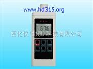 噪声类/噪声测定仪/声级计/噪音计/分贝计现货中 型,号:SJ7AZ68242(现货)AZ8928教学仪器
