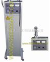 氦氖激光治疗仪(国产) 型号:SJ3JH30A