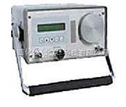 便携式露点仪 产品  中国   型号:M301113