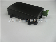 GSM网络断电报警器