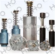 SPRINGER吸盘MKS-OPS43-1-90-LED