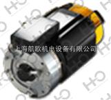 Datasensor放大器RAE400-90-7095A90638