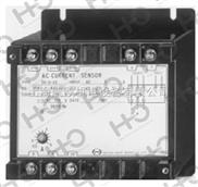 上海航欧专业销售daiichi电量变送器