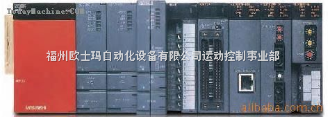 三菱PLC模块|三菱Q系列PLC说明书|三菱PLC现货特价供应