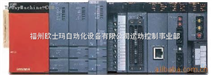 三菱PLC模块 三菱A系列PLC说明书 三菱PLC现货特价供应