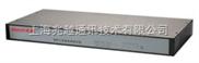 ME-C20316-ME-C20316  16路RS232+1光2电 百兆以太网串口服务器