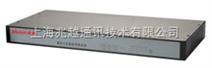 ME-C20316  16路RS232+1光2电 百兆以太网串口服务器
