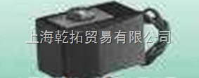 日本CKD流体控制2.3通电磁阀,SCA2-CA-50B-100-Y