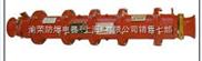 矿用高压电缆连接器LBG10