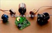 ASM编码器,ASM角位移传感器
