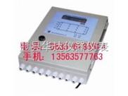 HD-700/800/900液化气气体报警器